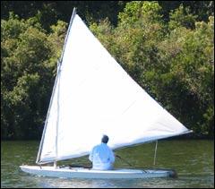 wikiproa / wa'apa double canoe-proa